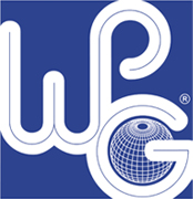 World Project Group - Logo