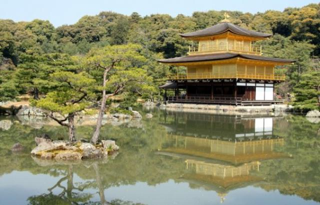 Kyoto House - World Project Group