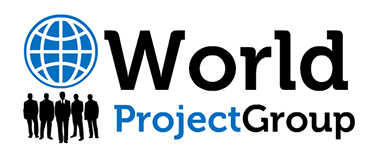 World Project Group