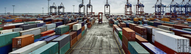 GEFCO Group and Almajdouie Logistics create a joint venture
